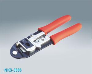 Crimping Tool (NKS-3686)