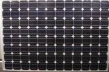 240W Mono Solar Panel (CNSDPV240(60)M6-50/45) pictures & photos