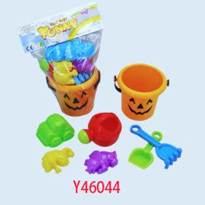 Plastic Summer Beach Toys. Summer Sand Beach Toys, Bath Toys