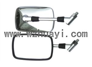Motorcycle Mirror (HY-CM08) pictures & photos
