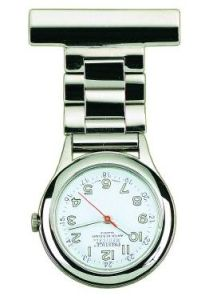 Best Medical Equipment Nurse Watch (SW-G05K) pictures & photos