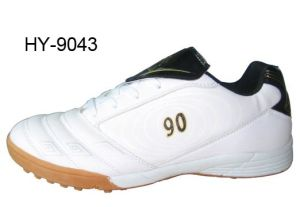 Indoor Soccer Shoes (HY-9043)