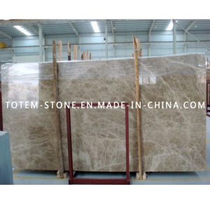 Cheap Price Natural Marble Stone Slab for Flooring Tile, Countertop pictures & photos