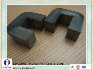 Best Design Transformer C Core, C-Type Amorphous Choke Cores pictures & photos