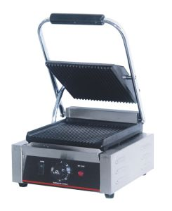 Cheap CE Sandwich Panini Grill (ET-815A) pictures & photos