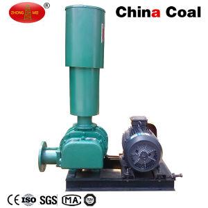 Oil-Less Ventilating Equipment Roots Ventilation Fan Air Blower pictures & photos