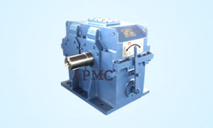 Customized Gearbox for Cement (NON Standard)