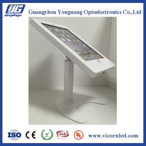 Flexible tablet security Display Stand pictures & photos
