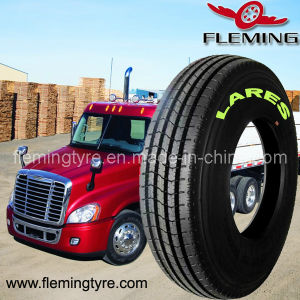 Lares Brand Tire (11R22.5, 12R22.5, 295/80R22.5, 13R22.5)