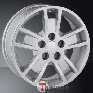 Aluminum Alloy Wheel Rims for Mitisubish Car (TD-6559)