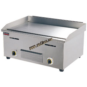 Gas Griddle (GH-720)