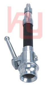 British Type Nozzle (KY05-010A-04)