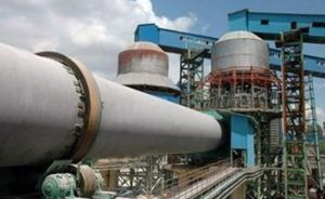 Limestone Rotary Kiln pictures & photos