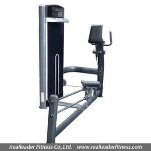 Fitness Equipment Strength Hip and Glute Machine Home Gym Equipment (M7-2008) pictures & photos