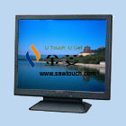 Touch Screen Monitor (UTM-21)