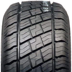 315/80r22.5-18 All Steel Radial Truck Tire