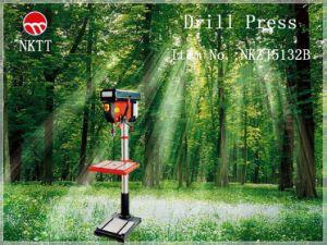 Drill Press (NKZJ5132B)
