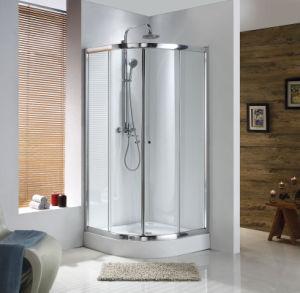 Shower Cabinet (FS-6650)