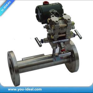 Flow Meter-Differential Pressure Flowmeter Water Flowmeter pictures & photos