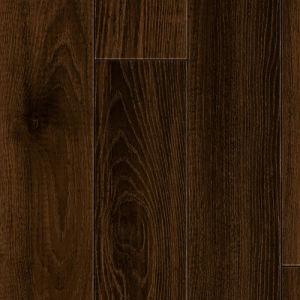 New Item Matt Gloss Surface Laminate Flooring AC4 E1 Economy pictures & photos
