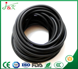 Air Rubber Hose Soft Rubber Hose Flexible Rubber Hose pictures & photos