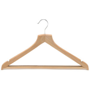 Garment Hanger (LM-3004)