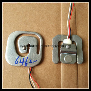 Baby Weighing Scale Load Cells / Body Weight Scale Weighing Sensors / Personal Body Scale Load Cells (QH-C5) pictures & photos