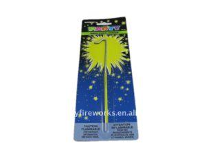 Electronic Fireworks Sparklers
