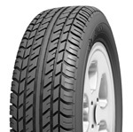 PCR Tire/Radial Car Tire (205/70R15 205/65R15) pictures & photos