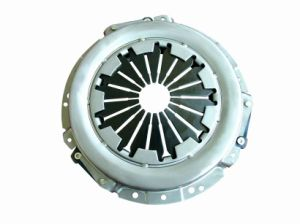 Auto Clutch Cover for Peugeot (266923) pictures & photos
