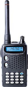 Two-Way Radio (WT-6299)