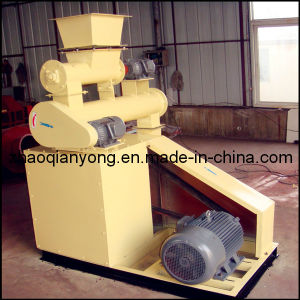 2014 Hot Sale Animal Feeds/Feedstuff Pellet Machine 9ck-260/9ck-300 pictures & photos
