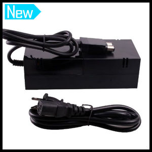 Video Game Accessory AC Adapter Power Supply for xBox One