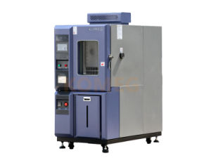 Manufacturer 5% Discount Laboratory Stability Test Chamber (KMH-150R)