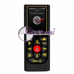 Laser Distance Meter (MDL-100U) pictures & photos