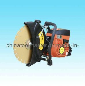 Portable Power Cutter/Concrete Saw (LDGC700B)
