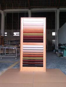 Bamboo Shutter (5)