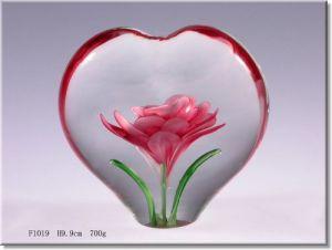 Glassware (44)