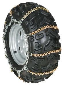 ATV Tire Chain - ATV Accessory pictures & photos