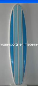 High Quality EPS Long Surfboard for Australia, America Market