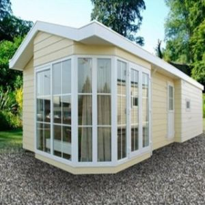 Steel Modular House (SH-003) pictures & photos