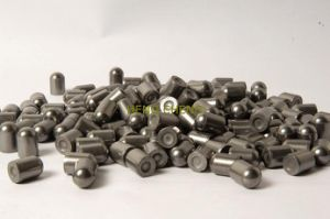 Carbide Button Bits (YG)