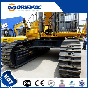 37 Tons Large Scale Crawler Excavator pictures & photos