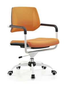 Mesh Back Office Task Computer Task Chair pictures & photos