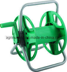 Hose Reel Cart (G12516)