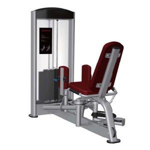 Gym Equipment GS632 Adductor & Abductor