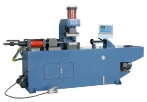 Pipe-End Shaping Machine (DTM-100) pictures & photos