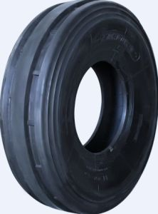 Agriculture Tyre, Farm Tyre F1 pictures & photos