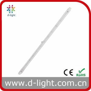 J254 Halogen Linear Lamp