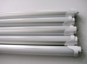 1500mm 220V T8 25W LED Tube pictures & photos
